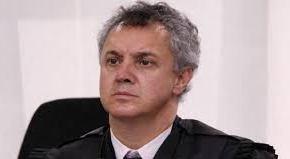 """Justiça """"guasca"""" e podre: Gebran, Juiz do TRF4, aparece nos vazamentos que envergonham o Brasil e seujudiciário"""