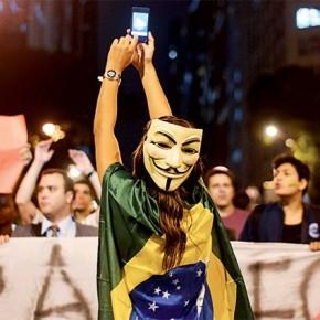 Ancine libera R$ 530 mil para documentário sobre Bolsonaro .Talquei??