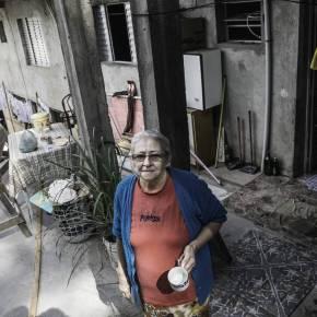 """Os """"inaposentáveis"""" morrerão de fome depois da Reforma da Previdência, mostra ElPaís"""