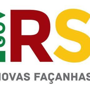Nova façanha do Tucano: Salários de julho dos servidores terão atraso recorde noRS