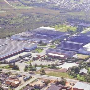 Fechamento da Pirelli em Gravataí acelera desindustrialização do Rio Grande doSul