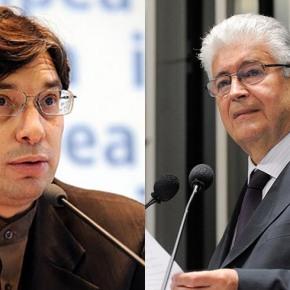 Perda de soberania e desindustrialização do Brasil será resultado do Acordo de Bolsonaro comUE