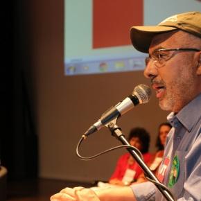 Senador Paim estará em São Leopoldo para audiência pública regional em defesa daPrevidência