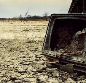 Crise do Estado e estado da crise (Por AdãoVillaverde)
