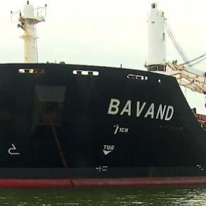 Subserviência e dependência: Sobre a Ureia nos navios Iranianos que Bolsonaro mandousequestrar