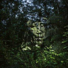 Sínodo Pan-Amazônico. Tempo de conversão, de fazer a periferia iluminar, purificar e confrontar ocentro