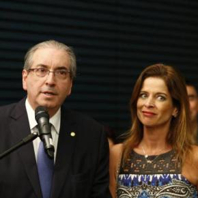 Absolvição de Claudia Cunha veio do 'coração generoso' de Moro, diz procurador da LavaJato