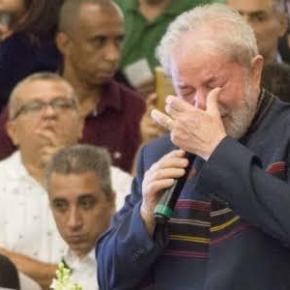 Procuradores da Lava Jato fazem piada com mortes de Marisa Letícia, Neto e Irmão deLula