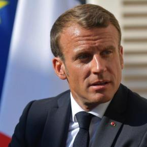 Macron chama Bolsonaro de mentiroso e França se opõe a acordo com Mercosul enquanto outros querem sanções econômicas contra oBrasil