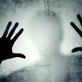 Quem tem medo deBolsonaro?