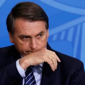 Brasileiros pobres e entre 35 e 59 anos puxam alta na reprovação a Bolsonaro, dizDatafolha