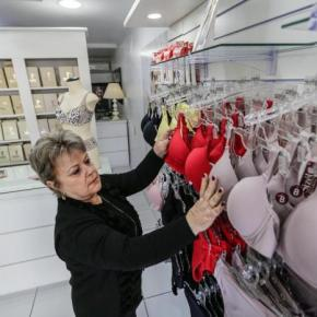 Sem aumento de salários e com desemprego subindo, Rio Grande do Sul tem renda estagnada há cincoanos