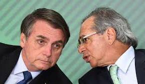 Após reforma da Previdência, Guedes prepara ataques a saúde eeducação