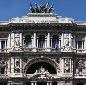 Ex-Presidentes de Cortes Supremas da Europa pedem que STF anule processos e liberteLula