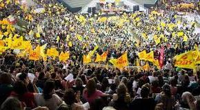 Leite é o quarto governador do RS a tentar esmagar magistério gaúcho e reduzirdireitos