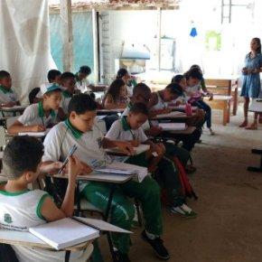 Educação: Fundeb corre risco de ser precarizado ou mesmo abandonado pelo governoBolsonaro