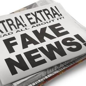 Fake News e o jornalismo da grande imprensa (Por ChristaBerger)