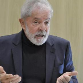 Delegado que tomou depoimento de Marcos Valério desmente capa de Veja contra Lula em menos de 24horas