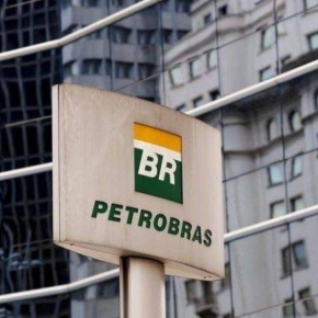 Venda da BR Distribuidora infla lucro daPetrobrás