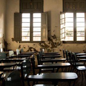 Sem Educação não há futuro: Diretores de Escola denunciam desmonte do Sistema EducacionalGaúcho