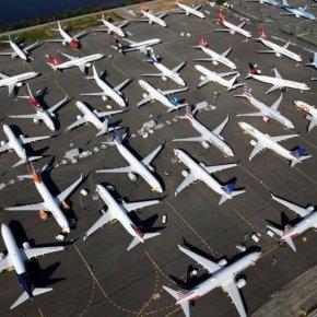 """Aeroportos já não são mais como""""rodoviária"""", mas Classe Média também já não viaja mais deAvião"""