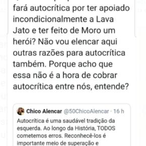 "Sobre ""AutoCritica"" (2)"
