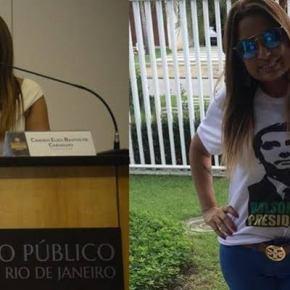 Perícia incompleta em áudios do condomínio de Bolsonaro expõe nova falha em caso Marielle,logo…