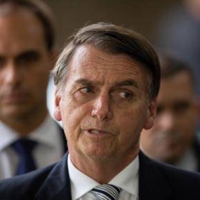 Entenda a estratégia da mídia de acuar, mas não derrubar Bolsonaro (por LuisNassif)