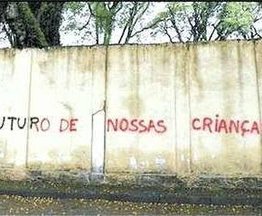 """""""É preciso soar alarme sobre a expansão do neonazismo no Brasil"""". Entrevista com a antropóloga AdrianaDias"""