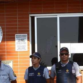 Embaixada da Venezuela no Brasil é invadida: é preciso saber agora quem está por trás dessa ação criminosa(Vídeos)