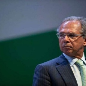 No Globonews Painel, o enterro de luxo da economia brasileira (por Andre MottaAraujo)