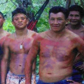 Líder Guajajara é morto em emboscada de madeireiros contra indígenas noMaranhão