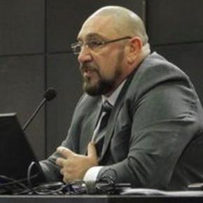 Dallagnol, Laura Tessler & cia não merecem ser tratados como procuradores: eles são filhos do Januário, obrucutu