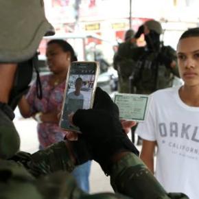 Como funcionam as escolas militarizadas que o governo Bolsonaro vaifinanciar