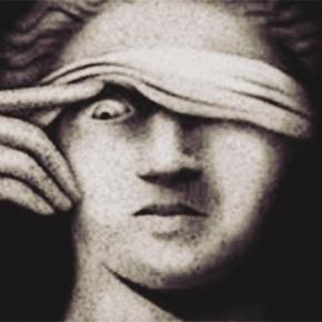 Justiça de exceção ou defesa da Constituição? (Por AldoArantes)