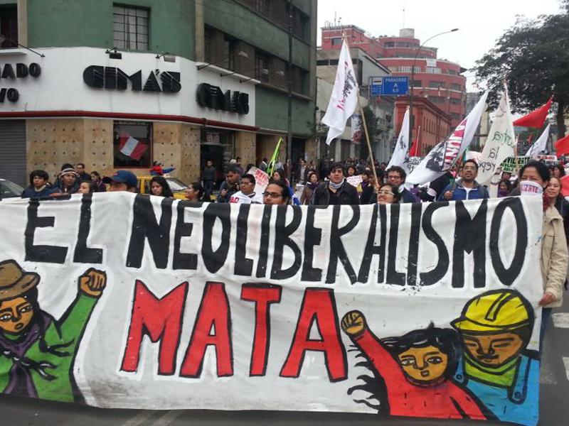 Golpe na Bolívia atesta que capitalismo neoliberal não aceita e não tolera  a democracia   Luíz Müller Blog