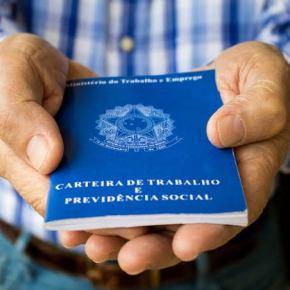 Bolsonaro e Guedes querem acabar com o FAT, o Seguro Desemprego e com o AbonoSalarial