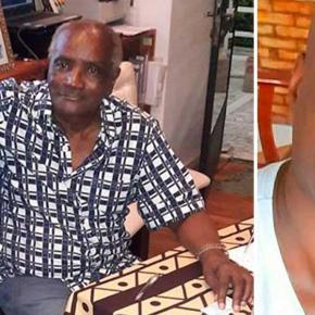 """""""Tenho vergonha de ser irmão desse capitão do mato"""", diz Wadico Camargo sobre presidente da FundaçãoPalmares"""