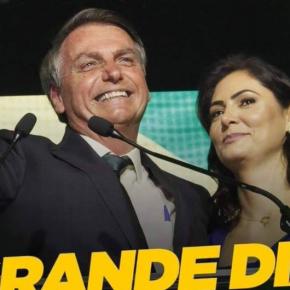 """Ao liberar assinaturas digitais para registro do partido """"de Bolsonaro"""", STF autoriza institucionalização donazifascismo"""