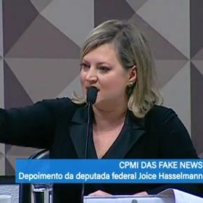 Estudo mostra que Bolsonaro e Moro usam maquinas de manipulação de redessociais