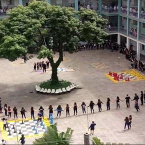 """Associação Mães e Pais pela Democracia defende escola sem """"patrulhamento"""" ideológico"""