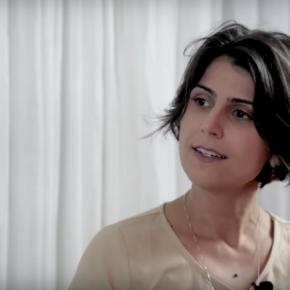 Polícia Federal inocenta Manuela D'Ávila nas invasões dehackers