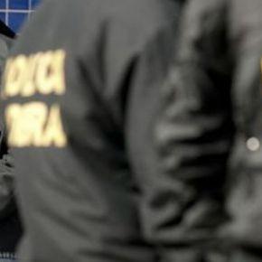 Omissão da grande imprensa fortalece o lado fora da lei da Operação LavaJato