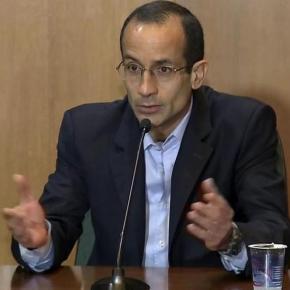 Lava Jato destruiu a imagem do Brasil e das empresas brasileiras, aponta MarceloOdebrecht