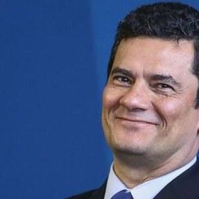 Moro não quis a delação do Cunha, mas aceitou as mentiras doPalocci