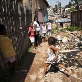 Em tempos de aumento de pobreza, Governo Bolsonaro não prevê mais atendidos pelo Bolsa Família em2020