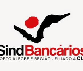 SindBancários RS é novo parceiro e apoiador do Luiz Müller Blog para2020