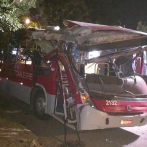 MP 905 de Bolsonaro e Guedes: Acidente no trajeto não é mais enquadrado como acidente detrabalho