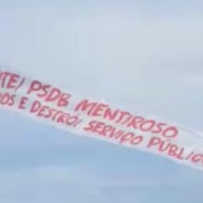 Entre veranistas, Mídia Litorânea mostra Rejeição ao Pacote de Eduardo Leite nasalturas