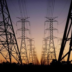 O APAGÃO DE ENERGIA EM PORTO ALEGRE NÃO FOI SÓ CULPA DO TEMPORAL.ELE É PRENÚNCIO DE COISAPIOR!
